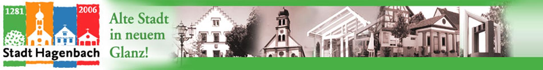 www.hagenbach.de